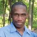 Junior Reid: Home Efficiency Expert