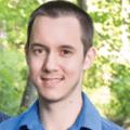Brendan Ross: Home Efficiency Expert