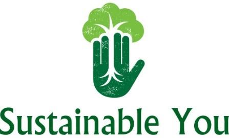 Sustainable You logo