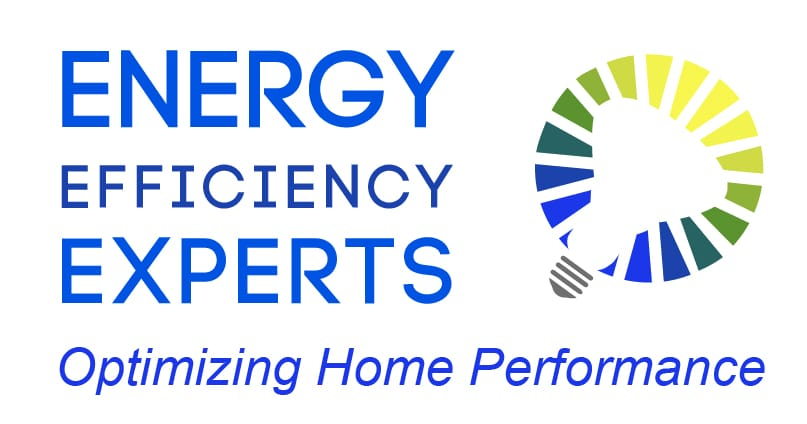 Energy Efficient Experts logo