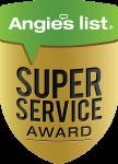 Angies_logo no year copy